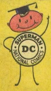 Johnny DC