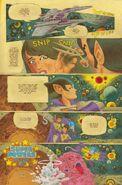Super Powers, Part Six Page 3