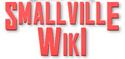 Smallville Wiki 2