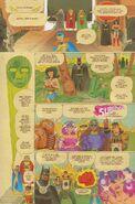Super Powers, Part Six Page 2