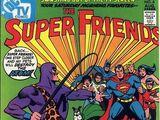 Super Friends 6