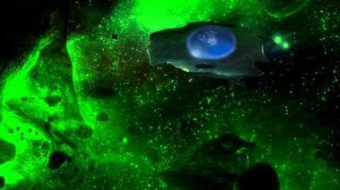 Argo City of Krypton