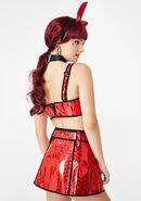 Scarlet4