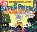 Super Friends 11