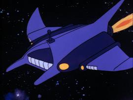Manta Ship3