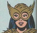 Owlwoman