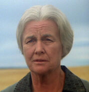 MarthaKent PhyllisThaxter (Superman the Movie, 79)