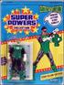 02 Green Lantern