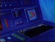 6 computer