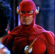 Flash (90s TV Show)