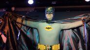 Batman SFB