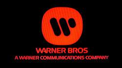 WB logo 70's