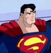 Superman (The Joker's Playhouse)