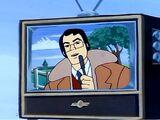 WGGC-TV