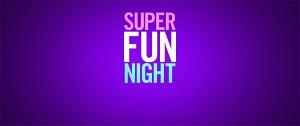 File:Super Fun Night.jpg