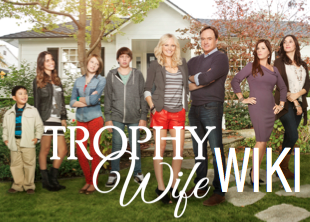 File:Trophy Wife Logo Wiki Affiliates2.png