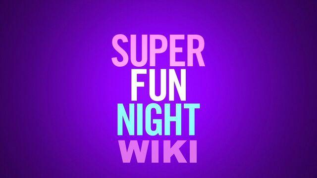File:SUPER FUN NIGHT WIKI LOGO.jpg