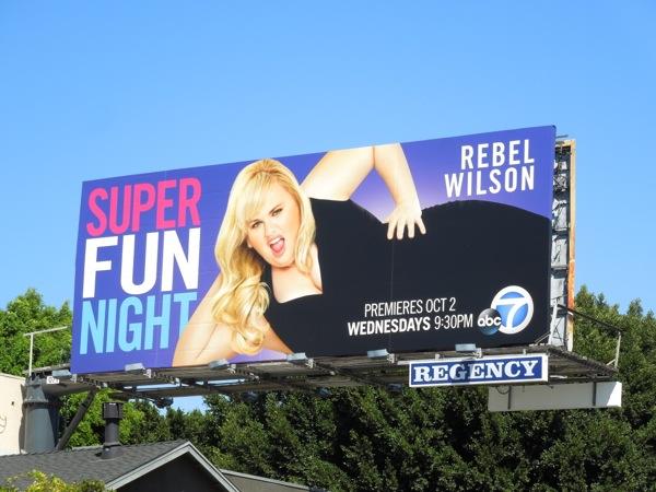 File:SFN Rebel Wilson Billboard.jpeg