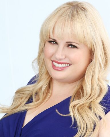 File:Rebel Wilson - Main.jpeg