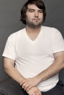 John Gemberling - Infobox