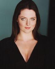 Lauren Ash - Main