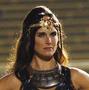 Alison-Princess Murna Portal