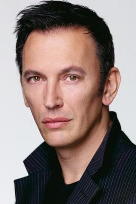 Стив Валентайн