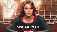 "Supergirl 4x03 Sneak Peek 2 ""Man of Steel"" (HD) Season 4 Episode 3 Sneak Peek 2"