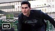 DCTV Elseworlds Crossover Promo - The Flash, Arrow, Supergirl, Batwoman, Superman (HD)