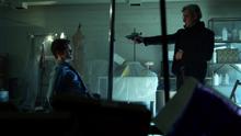 Уинслоу Шот объясняет Уинну, как он должен убить Честера Данхольтса