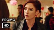"Supergirl 4x12 Inside ""Menagerie"" (HD) Season 4 Episode 12 Inside"