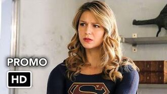 "Supergirl 4x20 Promo ""Will The Real Miss Tessmacher Please Stand Up?"" (HD) Season 4 Episode 20 Promo"