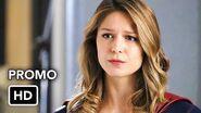 "Supergirl 4x03 Promo ""Man of Steel"" (HD) Season 4 Episode 3 Promo"