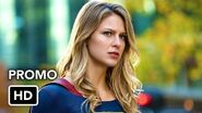 "Supergirl 4x13 Promo ""What's So Funny About Truth, Justice, and the American Way?"" (HD)"