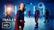 Superhero Fight Club 2