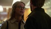 Кара убеждает Адам дать Кэт второй шанс