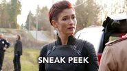 "Supergirl 4x12 Sneak Peek ""Menagerie"" (HD) Season 4 Episode 12 Sneak Peek"