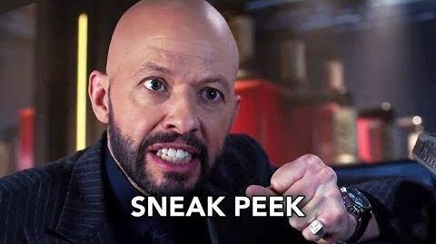 """Supergirl 4x22 Sneak Peek """"The Quest for Peace"""" (HD) Season 4 Episode 22 Sneak Peek Season Finale"""