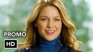 "Supergirl 4x05 Promo ""Parasite Lost"" (HD) Season 4 Episode 5 Promo"