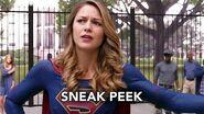 """Supergirl 4x02 Sneak Peek 3 """"Fallout"""" (HD) Season 4 Episode 2 Sneak Peek 3"""