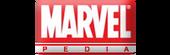 Marvelpedia