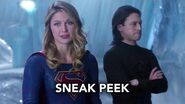 "Supergirl 4x13 Sneak Peek ""What's So Funny About Truth, Justice, and the American Way?"" (HD)"