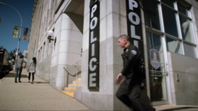 Департамент полиции Нэшнл-Сити