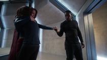 Алекс признается Каре в убийстве Астры