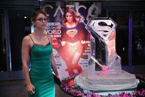 Supergirl 1x03