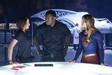 Supergirl 1x05