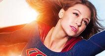Supergirl Staffel 1 Slider