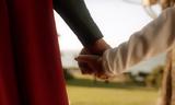 Supergirl 1x01