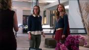 Supergirl+Kara