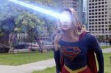 Supergirl 1x08
